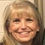 Profile picture of Tammy Hulse
